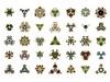 holotypes-ii-2012